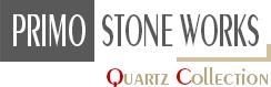 Primo Stone Works
